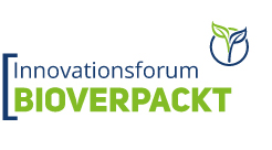 Innovationsforum BIOVERPACKT