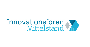 Förderinitiative Innovationsforen Mittelstand